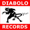 Diabolo Records
